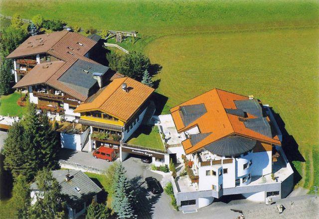 Landhaus Birgit